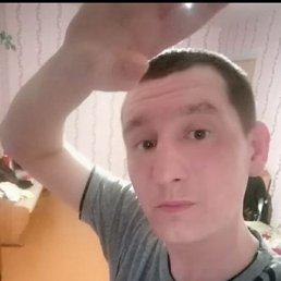 Фото Serega, Ярославль, 32 года - добавлено 24 августа 2020