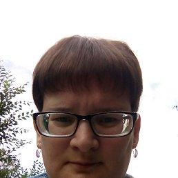 Юлия, Улан-Удэ, 39 лет