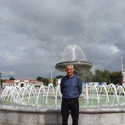 Виталий, Владивосток, 47 лет