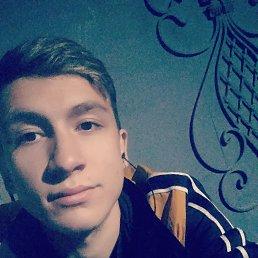 Ruslan, 17 лет, Ташкент