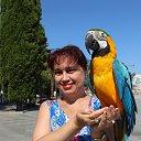 Фото Жанна, Симферополь, 53 года - добавлено 2 ноября 2020