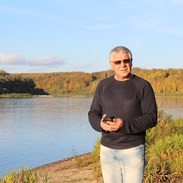 Николай, Тула, 49 лет