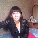 Фото Марина, Ижевск, 47 лет - добавлено 26 сентября 2020