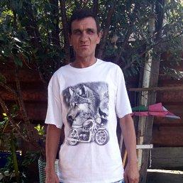 Миша, 45 лет, Ирбит
