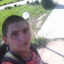 Вован, 20 лет, Ивано-Франковск