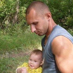 Михаил, 40 лет, Рубцовск