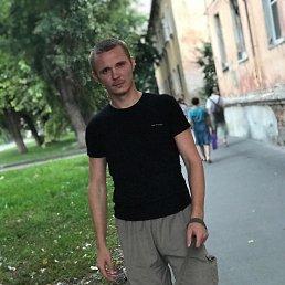 Андрей, 33 года, Барнаул