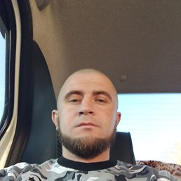 Артем, 33 года, Уфа