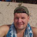 Фото Тоха, Бровары, 39 лет - добавлено 24 сентября 2020