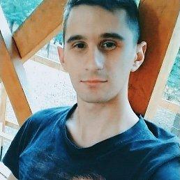 Валик, 22 года, Умань