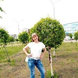 Светлана, 42 года, Новокузнецк