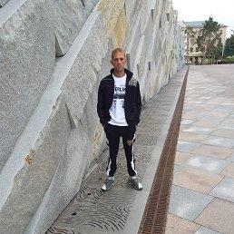 Сергей, 35 лет, Кемерово