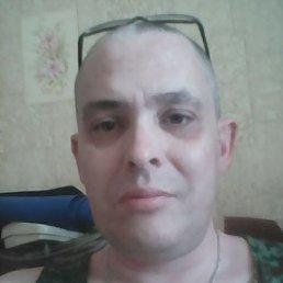 Михаил, 43 года, Киров