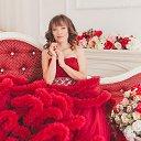 Фото Лиана, Ульяновск, 26 лет - добавлено 2 сентября 2020 в альбом «Мои фотографии»