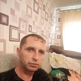 Роман, 41 год, Торжок