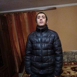 Сергей, Батайск, 33 года