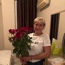 Фото Нина, Ачинск, 46 лет - добавлено 15 октября 2020