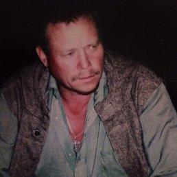 Федор, 57 лет, Волгоград