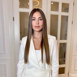 Nadya, 23 года, Казань