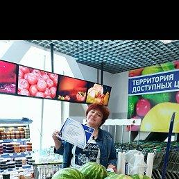 Гульнара, 44 года, Петропавловск