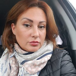 Юля, 36 лет, Калининград