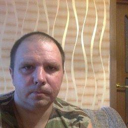 Алексей, 40 лет, Волгоград