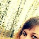 Фото Вероника, Екатеринбург, 28 лет - добавлено 20 октября 2020 в альбом «Мои фотографии»