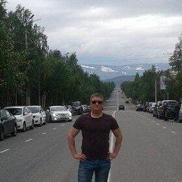 Данила, 36 лет, Мончегорск