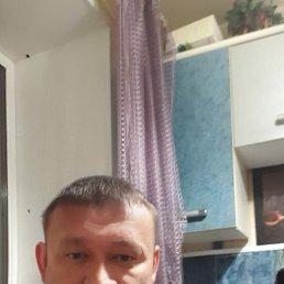 Вадим, 46 лет, Кемерово