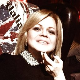 Мария, Волгоград, 34 года