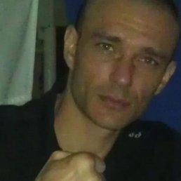 Максим, 34 года, Краснозаводск