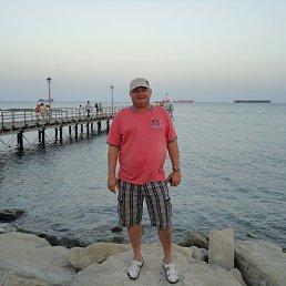 Сергей, 51 год, Нижний Новгород