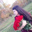 Фото Ирина, Чебоксары, 39 лет - добавлено 11 октября 2020 в альбом «Юбилей»
