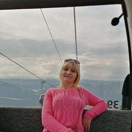 Танюша, 45 лет, Горно-Алтайск