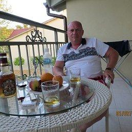 Дмитрий, 48 лет, Волжский