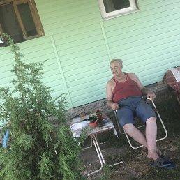 Сергей, 60 лет, Екатеринбург