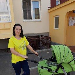Юлия, Омск, 28 лет