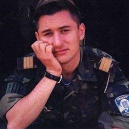 иван, 44 года, Житомир