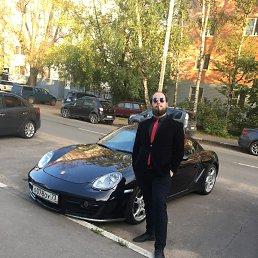Илья, Тверь, 32 года