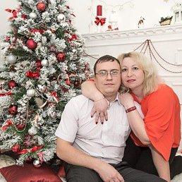 Юлия, Кемерово, 39 лет