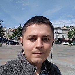 Roman, 31 год, Тернополь