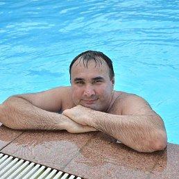 Михаил, Нахабино, 52 года
