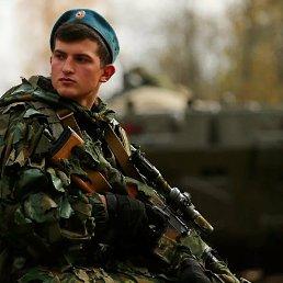 Сергей, 24 года, Рубцовск