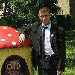 Николай, 32 года, Мичуринск