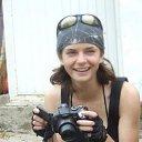 Фото Александра, Москва, 23 года - добавлено 9 октября 2020 в альбом «Мои фотографии»