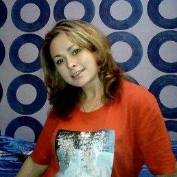 Елена, 27 лет, Томск