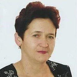 Валентина, 61 год, Гуляйполе