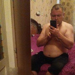 Владимир, 48 лет, Карталы