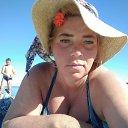 Фото Мария, Нижний Новгород, 45 лет - добавлено 24 августа 2020