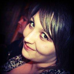 Анастасия, 28 лет, Астрахань